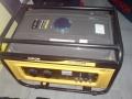 remontowo-budowlane00012
