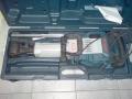 remontowo-budowlane00142