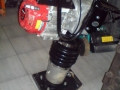 remontowo-budowlane00202