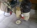remontowo-budowlane00252